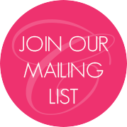JoinMailingList